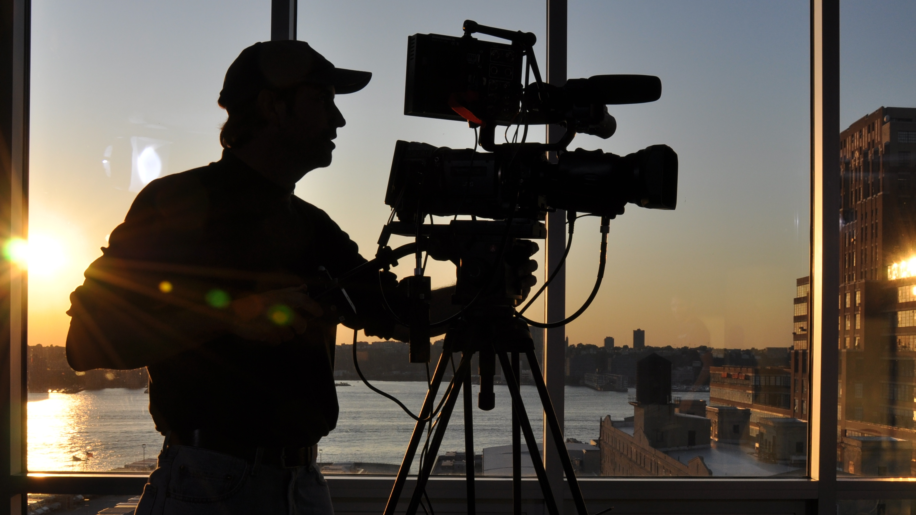 shooting low budget movies - 997×560